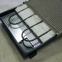 Používání elektrického vytápění